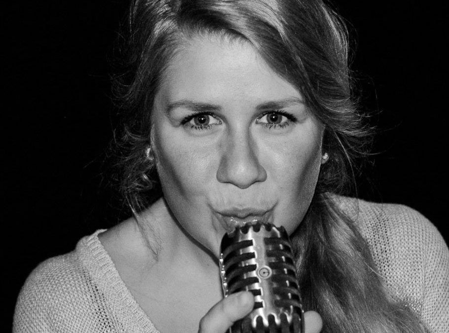 Maja Maria Venning Hansen