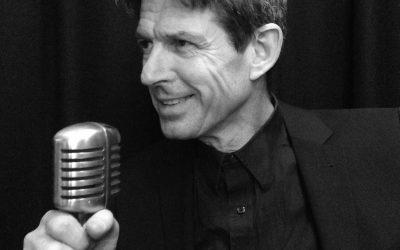 Frank Nielsen